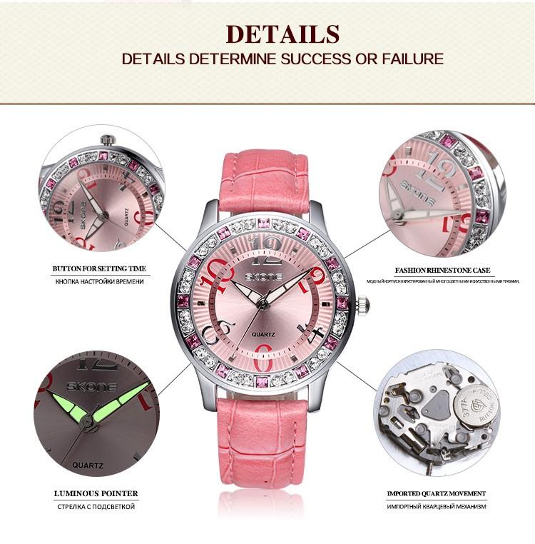 women's watch (5)