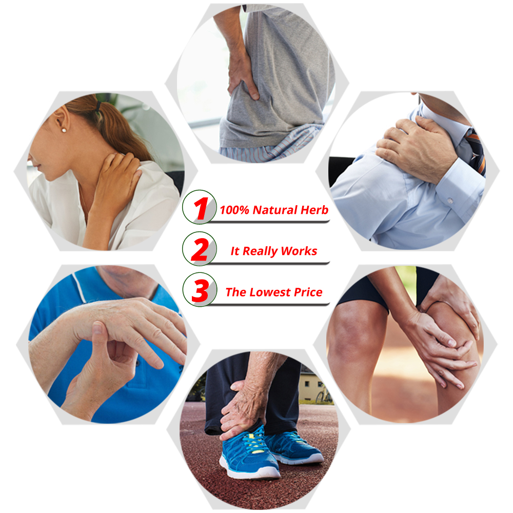 Купить с кэшбэком 160Pcs/lot Far Infrared Rheumatic Cervical Spondylosis Shoulder Periarthritis Muscle Pain Relief WuDu Medical Plasters Patch