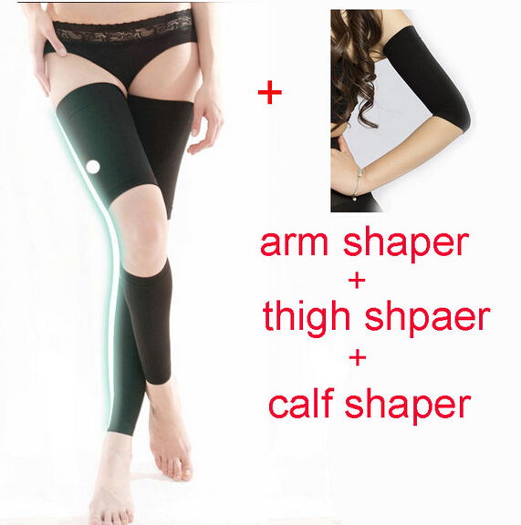 Men Ultra Lift Body Slimming Brief Shaper High Waist Trainers Belly Control Panties Hsj88 High Safety Men's Underwear Back To Search Resultsunderwear & Sleepwears