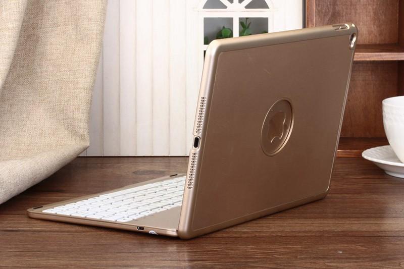iPad-air-2-backlight-keyboard-p7