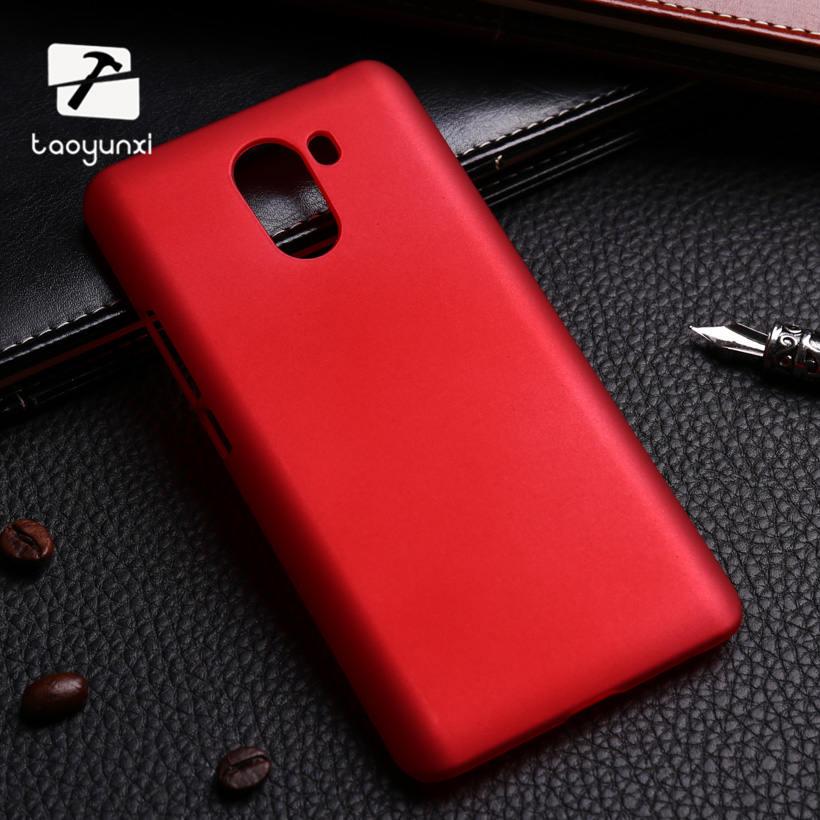 TAOYUNXI Чехол для мобильного телефона Wileyfox X50 wileyfox Swift 2 Swift2 плюс 5,0 дюймов матовая масло Обложки сумка шкуры Прорезиненные пластмасс