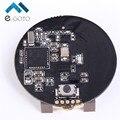 TI2640 CC2640 Bluetooth 4.0 Модуль Низкое Энергопотребление Платы для iBeacon Электронных Компонентов