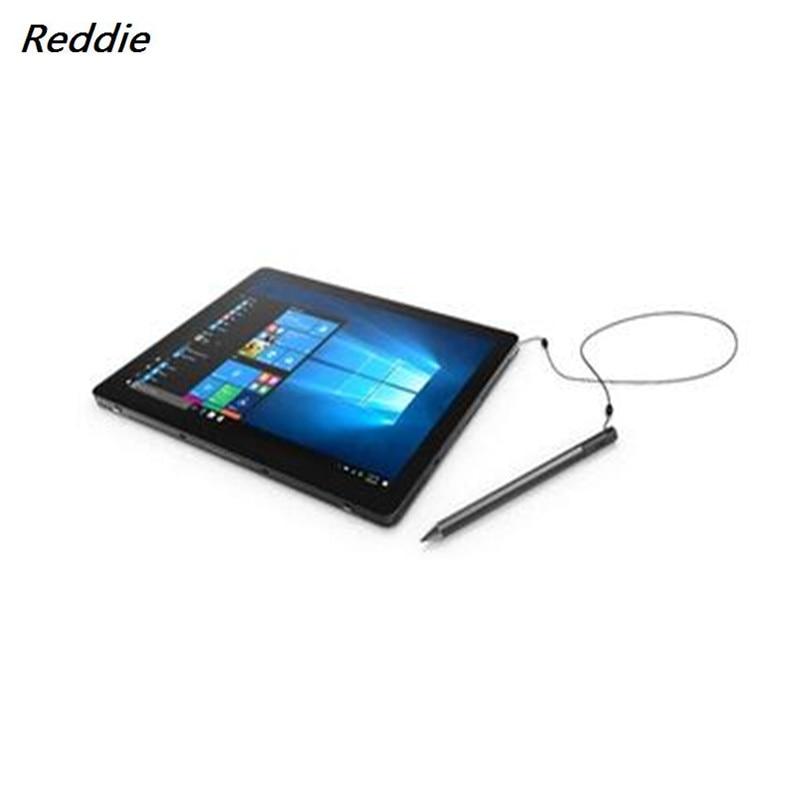 New active stylus pen PN557W compatible Latitude 5285 5289 7285 7389 5290 7390 XPS 13 9365