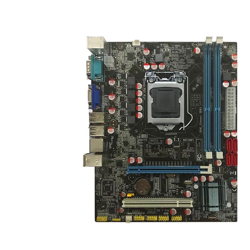 BIOSTAR B85MG VER. 6.4 REALTEK LAN WINDOWS XP DRIVER DOWNLOAD