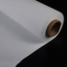 Полотно маслом картина пустой длина ткани см