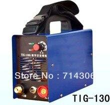 small household tig 140 IGBT welding machine single boards AC220V ,protable inverter welder mma arc zx7 stick welder