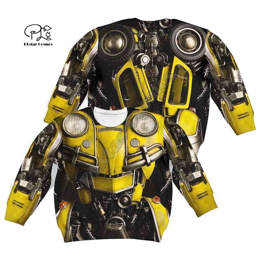 -cover-3d-all-over-printed-shirts-for-kids-long-sleeved-shirt-toddler-2t-kid-clothes-monkstars-inc_317
