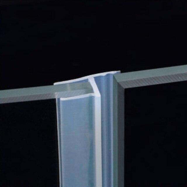 Sliding Glass Door Draft Stopper Door Ideas Themiraclez
