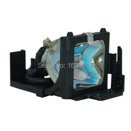 Free shipping Projector Lamp bulb DT00521 for CP-X275/CP-X275A/CP-X275W/CP-X327/ED-X3250/ED-X3270/ED-X3270A projector projector lamp with housing dt00521 for cp x275 cp x275a cp x275w cp x327 ed x3250 ed x3270 ed x3270a