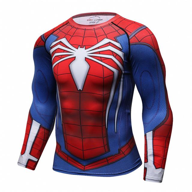 Spider-Man-Compression-Shirt-Raglan-Sleeve-3D-Printed-Men-T-shirts-Fitness-Male-Quick-Dry-Bodybuilding.jpg_640x640