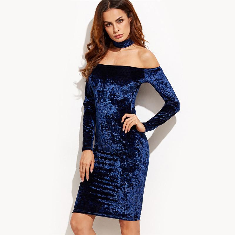dress160916502(3)