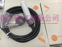 KG5069/KG5066/KG5067/KG5065/KG5070/KG5040 takich atrakcji  jak przełącznik czujniki