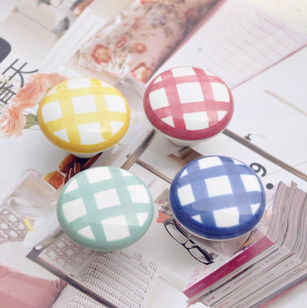 Online kopen wholesale porselein schuifladegrepen uit china ...