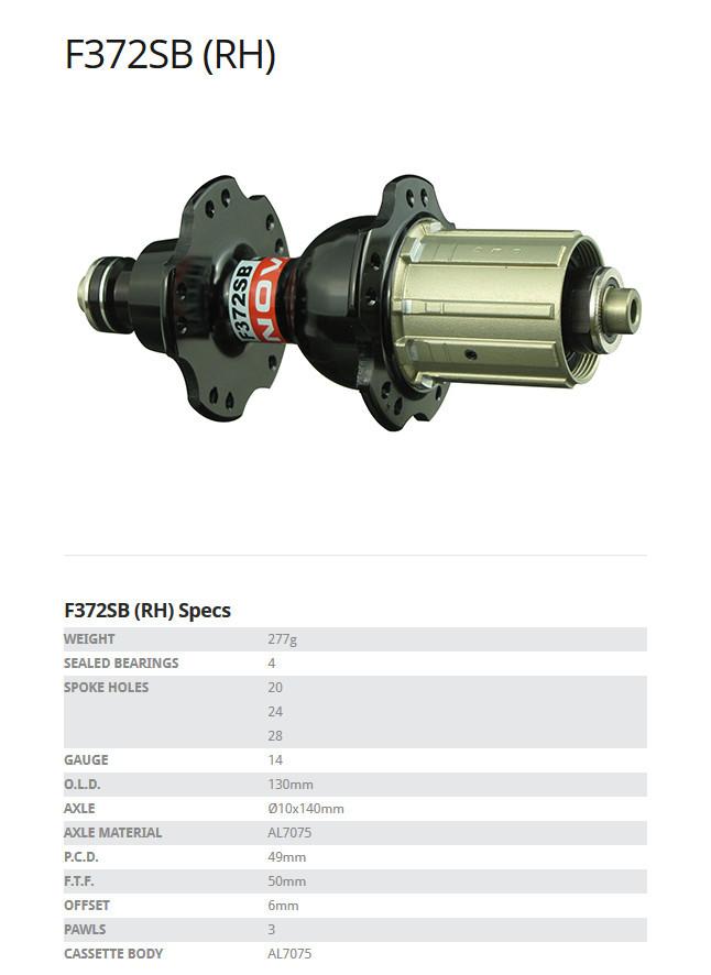 F372SB