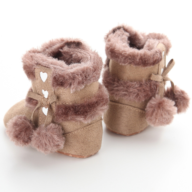Newborn-Baby-Shoes-Plush-Winter-Warm-Boots-Toddler-Non-Slip-Soft-Sole-Crib-Shoes-0-18M-2