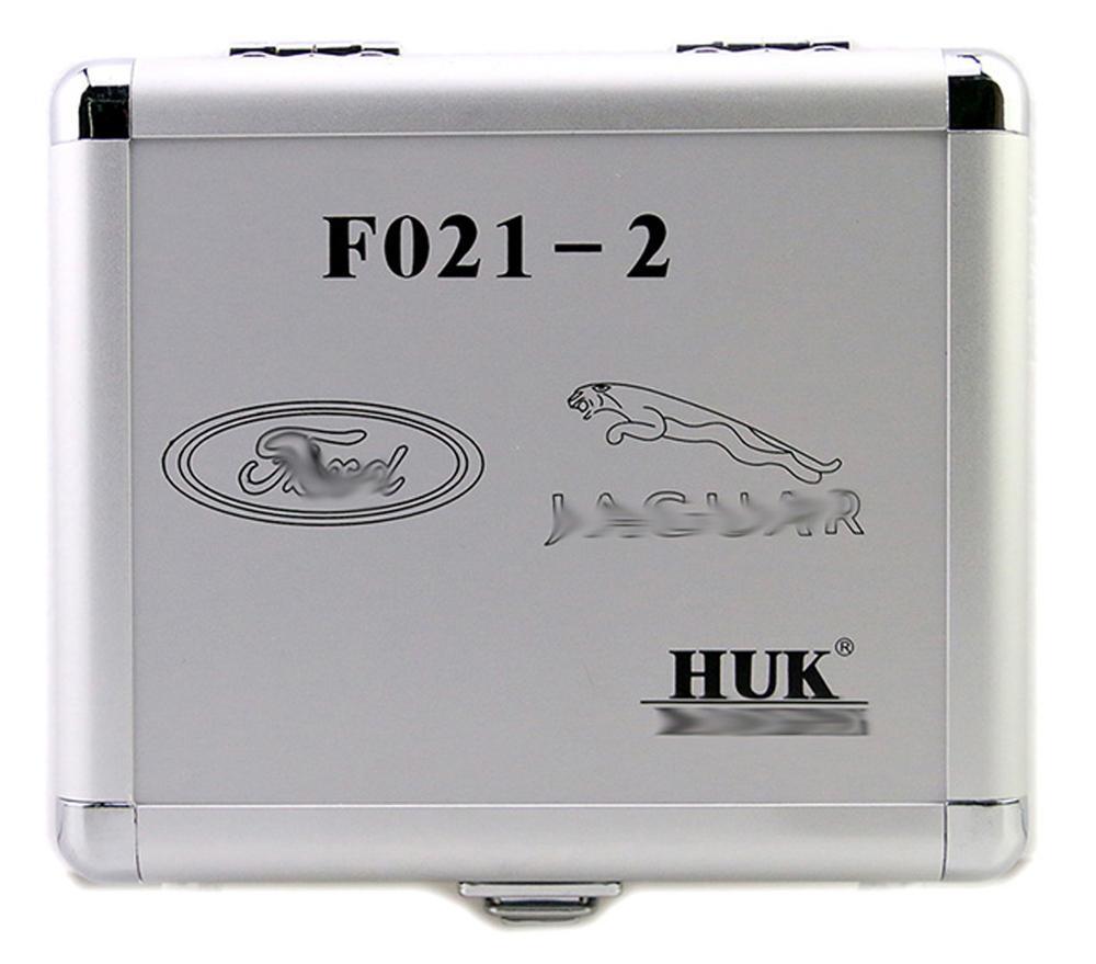 Free Shipping Professional Locksmith Car Tools,Auto Repair Tools ,HUK FordS Repair Tools цена и фото