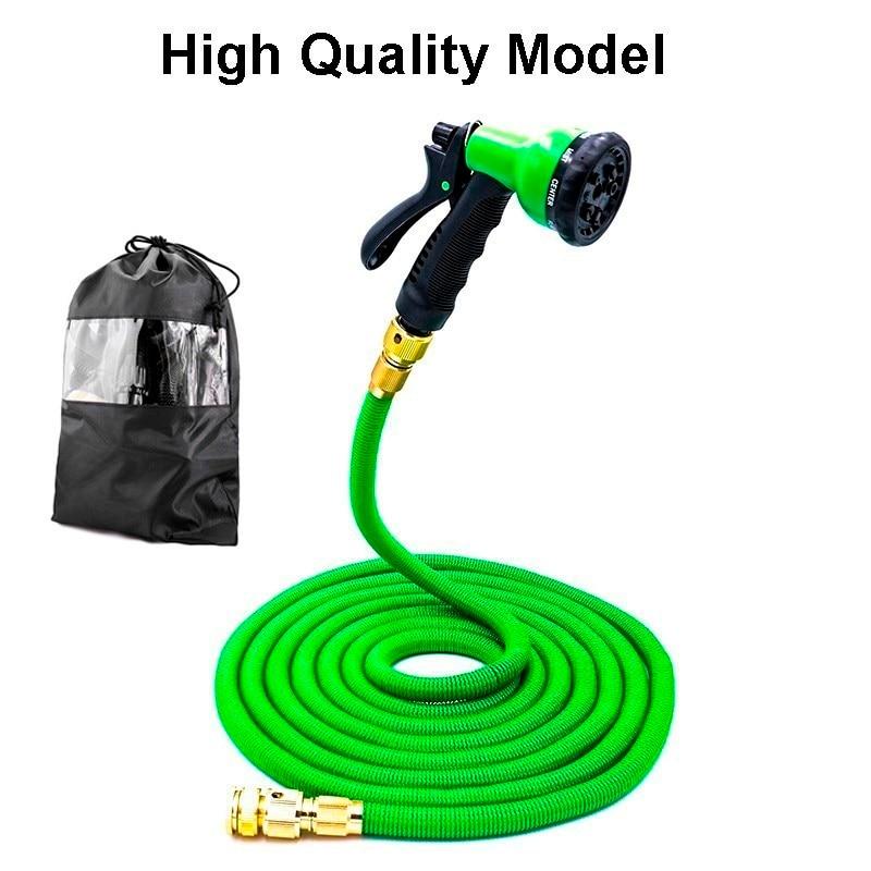 High-quality Green