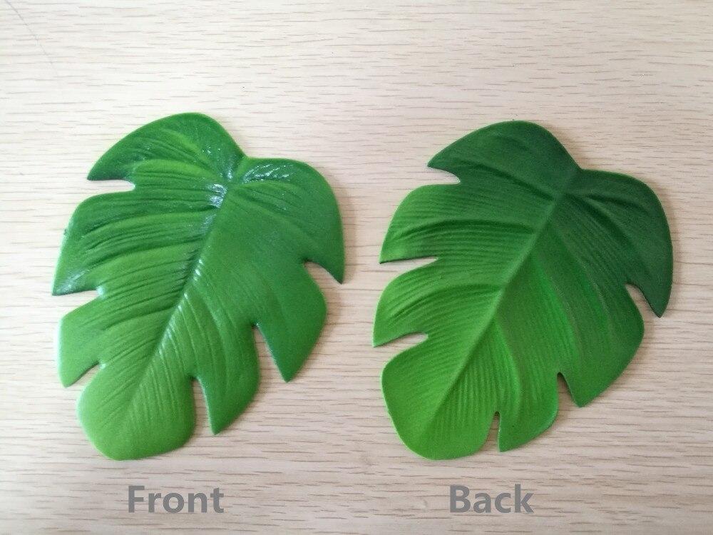 leaf coaster 2