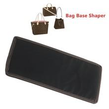 Fits Neonoe Speedy25 30 35 40 NeverFull PM MM GM Bags Organizer Handbag base shaper Organize Bag shape