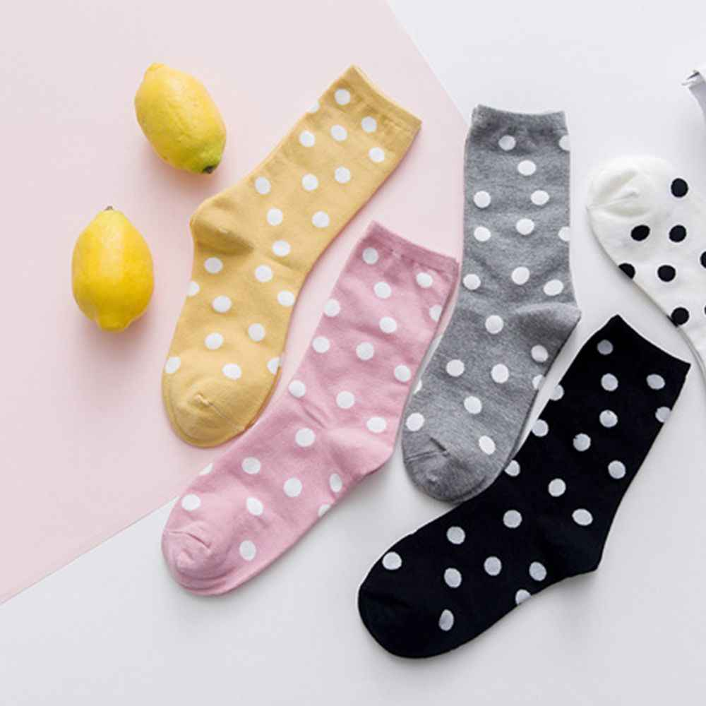 Antumn and Winter Toddler Baby New Comfortable Warm New Pattern Design Socks
