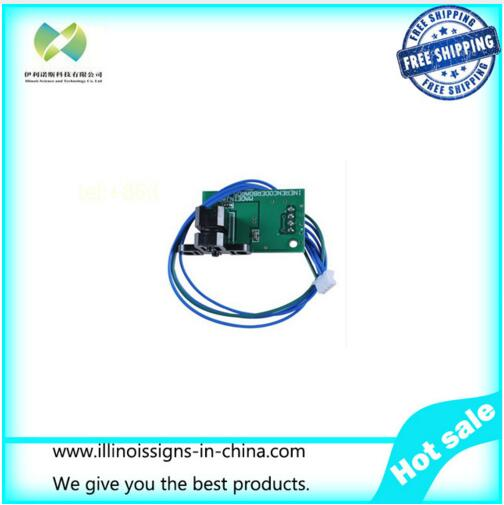 ФОТО Roland RS-540/RS-640/VP-540/VP-300/SP-540I/SP-300I Linear Encoder Sensor printer parts