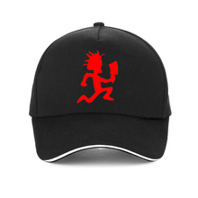 Insane Clown Posse metal band Baseball Cap Men Women 100% cotton cool Fan cap rock Hip Hop Unisex adjustable Snapback hat