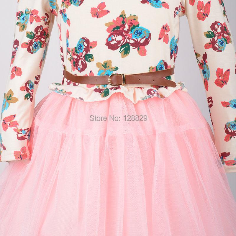 girls dress (8)