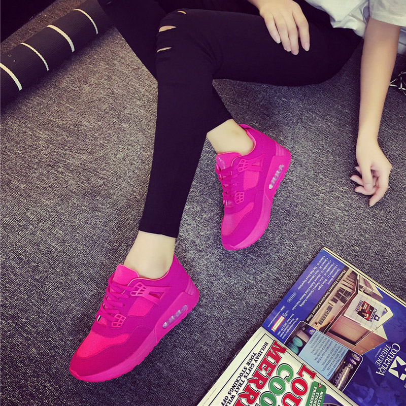 Image result for size 2 women shoes