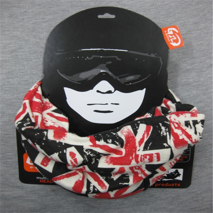 High Quality Outdoor Motorcycle Multifunctional Headwear Scarf With ... 05091ee3211