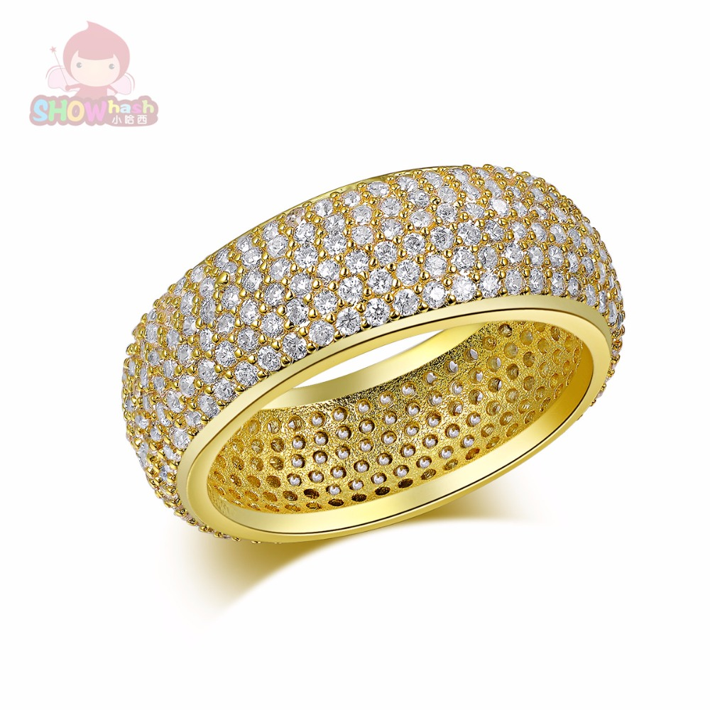 prettiest wedding rings beautiful wedding bands Pictures Of The Most Beautiful Wedding RingsWedding Rings