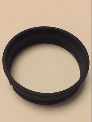 Livraison gratuite! Tube uv cercle pour nikon AF-S 70-200mm1: 2.8IIG ED nouvelles pièces