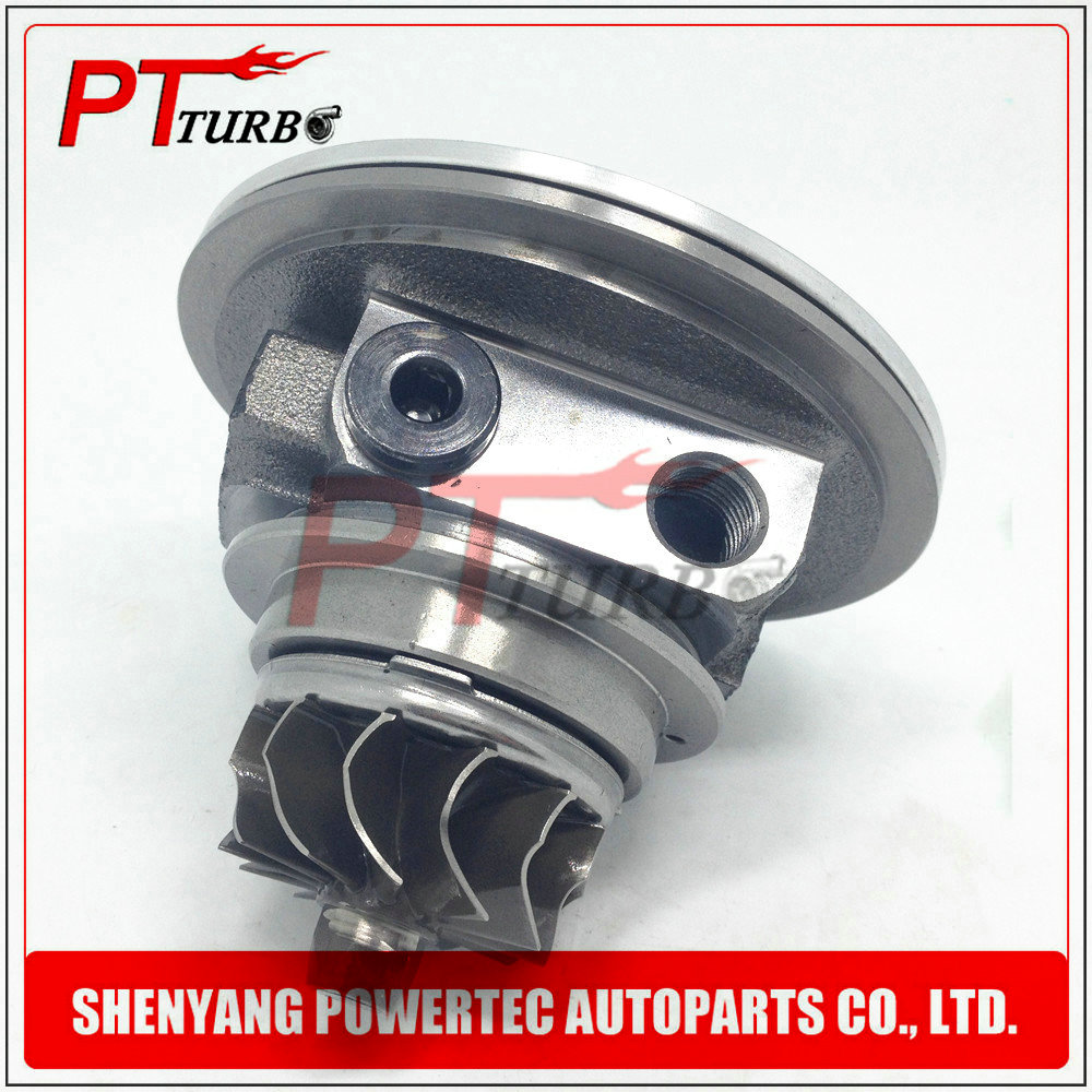 l33l13700c купить в Китае