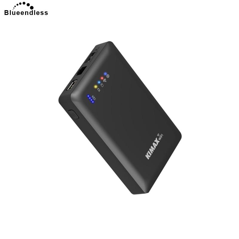 Externe portable hdd cas usb wifi disque routeur sata disque dur lecteur cas 2.5 pouce hdd caddy USB 3.0 en plastique disque dur boîtier