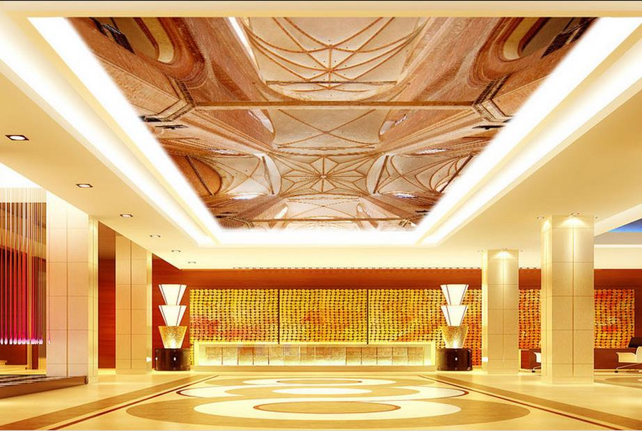 custom 3d ceiling murals wallpaper photo European style 3d ceiling photo wallpapers for living room 3d stereoscopic ceiling custom photo wallpaper 3d stereoscopic sky ceiling cloud wallpapers for living room mural 3d wallpaper ceiling
