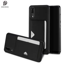 DUX DUCIS Huawei P20 Pro 6.1