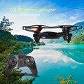 FY316 Práctico 4 Ejes Quadrocopter RC Helicópteros de control De Plástico 50 M Distancia de Control Remoto Aviones UAV