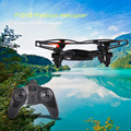 FY316 Practical 4 Axes Quadrocopter Remote control RC Helicopters Plastic 50M Control Distance UAV Aircraft