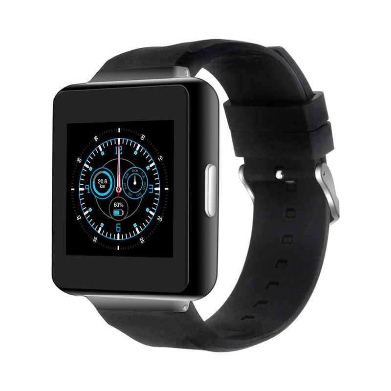 eefe92c35f5e Подробнее Обратная связь Вопросы о K1 Bluetooth Smart часы MTK6580 ...