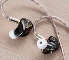 2018 SHOZY & NEO BG 5 Moving Iron 5BA Audiophile IEMs ACG Hifi Music Monitor DJ Studio In-ear Earphones Earbuds w/ MMCX Cable 2018 tfz tequila 1 hifi audiophile 2 pin 0 78mm hifi music monitor studio detachable in ear earphone iems dynamic mmcx earbuds