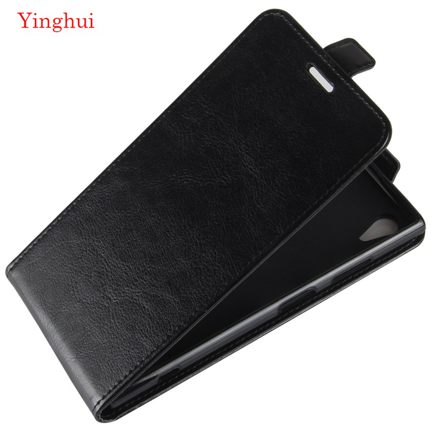 For Sony Xperia Xa1 Plus Case Flip Leather Case For Sony Xperia Xa1 Plus High Quality Vertical Cover For Sony Xperia Xa1 Plus