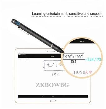 Стилус для сенсорного экрана Teclast Tbook 10s T20 T10 P80H Octa X10 X98 P98 HP Elite X2 G1 G2