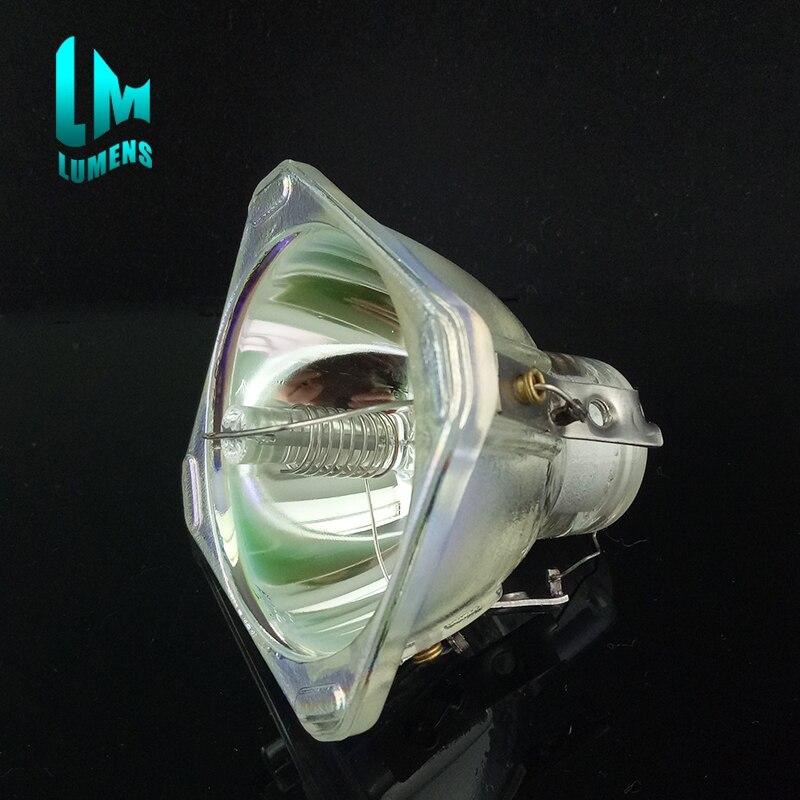 Kompatibilne gole žarulje MP611c MP620c MP721 MP721C za lampicu BENQ - Kućni audio i video - Foto 2