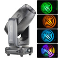 2019 горячая Распродажа 440w 20r moving head beam wash spot 3in1 cmi