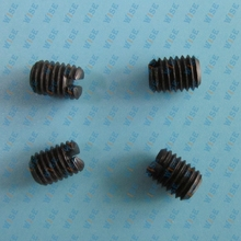 SUNSTAR HIGH QUALITY PARTS D32 DSC CB000500 4 PCS FOR KM390BL