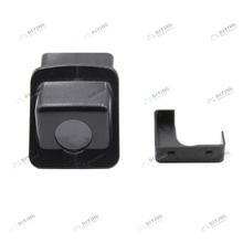 Camera RVC Holder Cover PAINTING SERVICES For VW Scirocco 1K8 Available Bracket