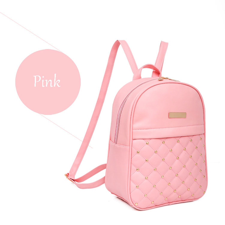 women leather backpack (5)