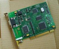 CP5611 A2 PROFIBUS DP / MPI / PPI communication card PCI slot for desktop 6GK1 561 1AA01 6GK1561 1AA01 6GK15611AA01 freeship