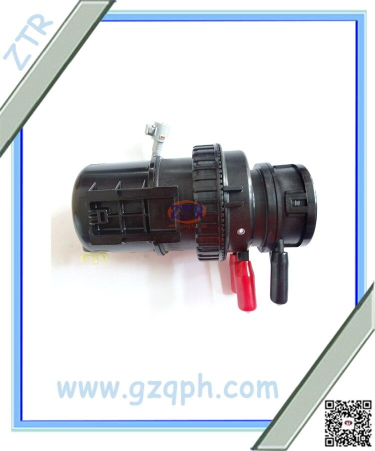 Ab399155dd U21213480b For Ford Ranger 22 Mazda Diesel Fuel Filter Rhaliexpress: 1988 Ford Ranger Fuel Filter Housing At Gmaili.net
