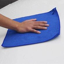 AutoCare Car Detailing Clay Cloth Magic Shine Clay Mitt Towel Microfiber Cleaning Clay Polishing Tool Car Washing Clay Bar
