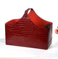 storage basket for gift /clothers